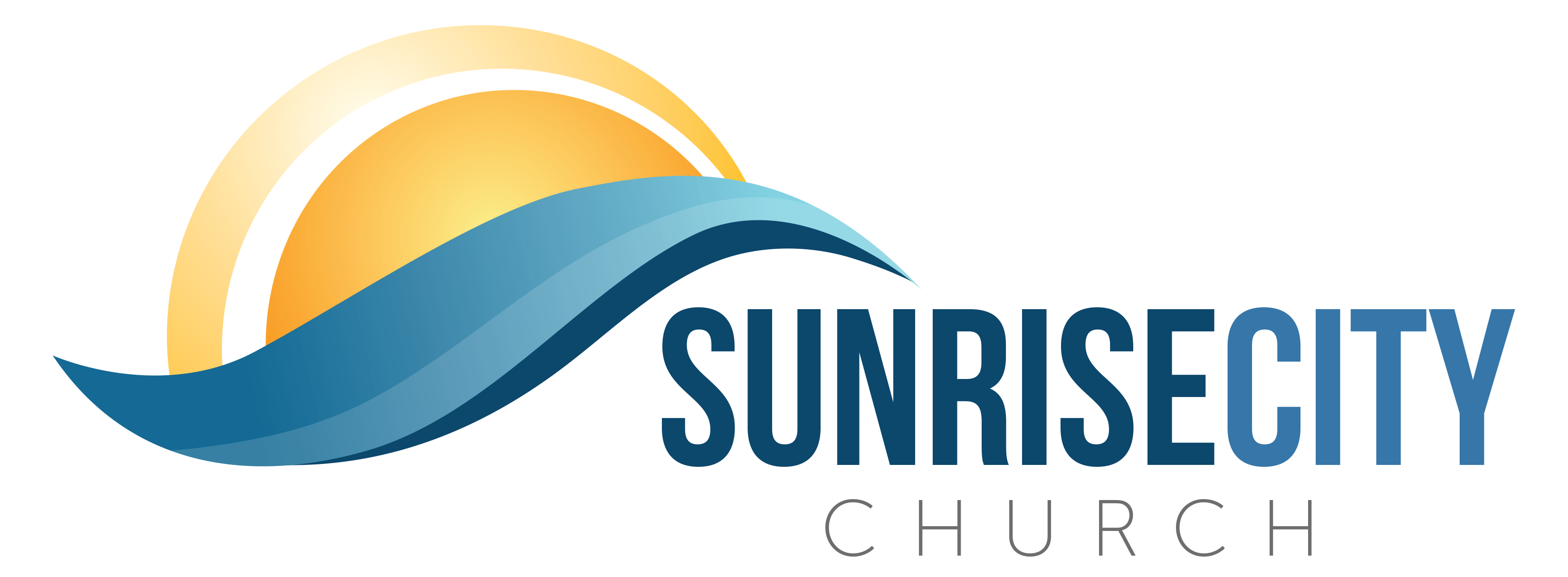 Sunrise City Church